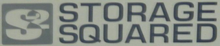 mark for S2 STORAGE SQUARED, trademark #77150326