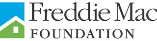 mark for FREDDIE MAC FOUNDATION, trademark #77155794