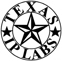 mark for TEXAS IP LABS, trademark #77157706