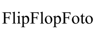mark for FLIPFLOPFOTO, trademark #77165342