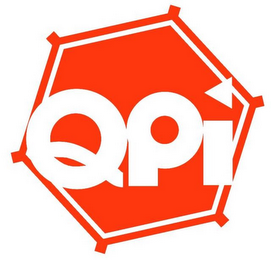 mark for QPI, trademark #77166082