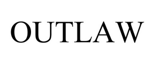 mark for OUTLAW, trademark #77174741