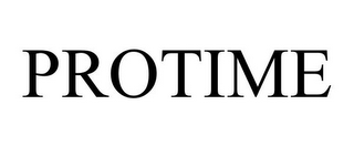 mark for PROTIME, trademark #77175751