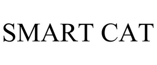 mark for SMART CAT, trademark #77178949