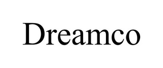 mark for DREAMCO, trademark #77181161