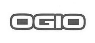 mark for OGIO, trademark #77185993