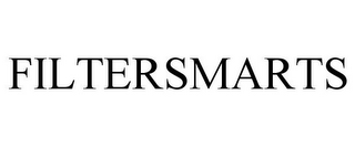mark for FILTERSMARTS, trademark #77188358