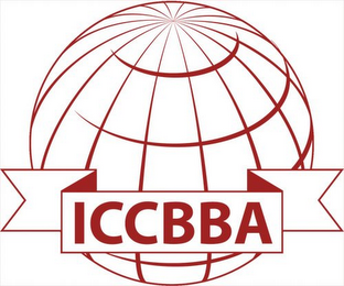 mark for ICCBBA, trademark #77189928
