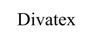 mark for DIVATEX, trademark #77199104