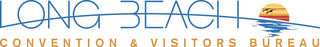 mark for LONG BEACH CONVENTION & VISITORS BUREAU, trademark #77209020