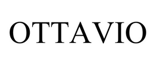 mark for OTTAVIO, trademark #77210912