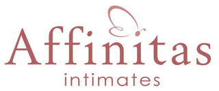 mark for AFFINITAS INTIMATES, trademark #77213764