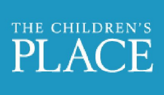 mark for THE CHILDREN'S PLACE, trademark #77216094