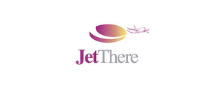 mark for JETTHERE, trademark #77221518