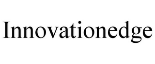 mark for INNOVATIONEDGE, trademark #77223729