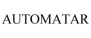 mark for AUTOMATAR, trademark #77224850