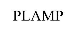mark for PLAMP, trademark #77225072