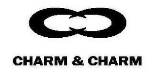 mark for CHARM & CHARM, trademark #77236708