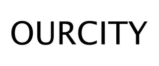 mark for OURCITY, trademark #77241974