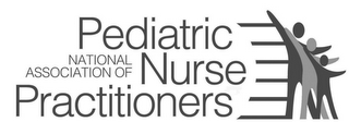 mark for NATIONAL ASSOCIATION OF PEDIATRIC NURSE PRACTITIONERS, trademark #77269243
