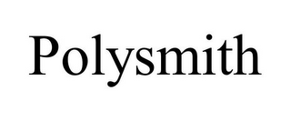 mark for POLYSMITH, trademark #77276653