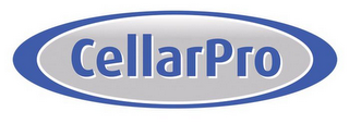mark for CELLARPRO, trademark #77278028