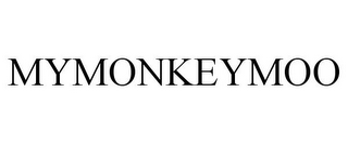 mark for MYMONKEYMOO, trademark #77278213