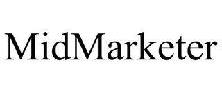 mark for MIDMARKETER, trademark #77283906