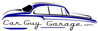 mark for CAR GUY GARAGE.COM, trademark #77289668