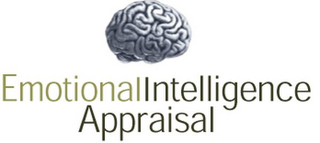 mark for EMOTIONALINTELLIGENCE APPRAISAL, trademark #77298784