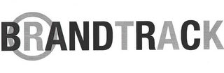 mark for BRANDTRACK, trademark #77303115