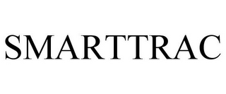 mark for SMARTTRAC, trademark #77306395