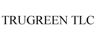 mark for TRUGREEN TLC, trademark #77321776
