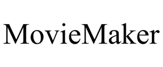 mark for MOVIEMAKER, trademark #77322861