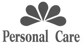 mark for PERSONAL CARE, trademark #77324280