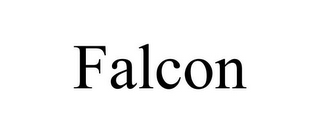 mark for FALCON, trademark #77327470