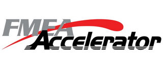 mark for FMEA ACCELERATOR, trademark #77330722