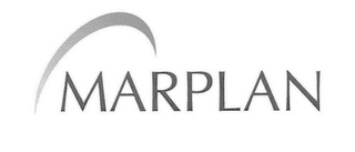 mark for MARPLAN, trademark #77335110