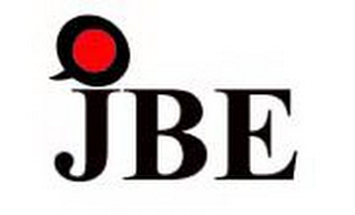 mark for JBE, trademark #77338274