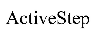 mark for ACTIVESTEP, trademark #77340249