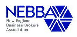 mark for NEBBA NEW ENGLAND BUSINESS BROKERS ASSOCIATION, trademark #77341999