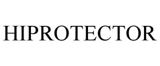 mark for HIPROTECTOR, trademark #77346873