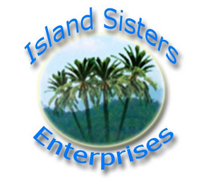mark for ISLAND SISTERS ENTERPRISES, trademark #77353165