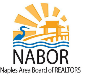 mark for NABOR NAPLES AREA BOARD OF REALTORS, trademark #77359133