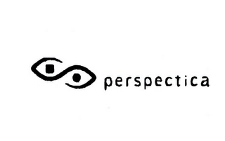 mark for PERSPECTICA S, trademark #77366767