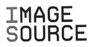 mark for IMAGE SOURCE, trademark #77379490