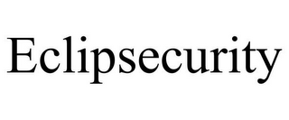 mark for ECLIPSECURITY, trademark #77392189