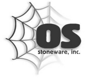 mark for OS STONEWARE, INC., trademark #77405174