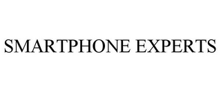 mark for SMARTPHONE EXPERTS, trademark #77414352