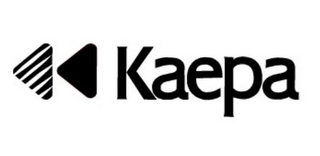 mark for KAEPA, trademark #77437812